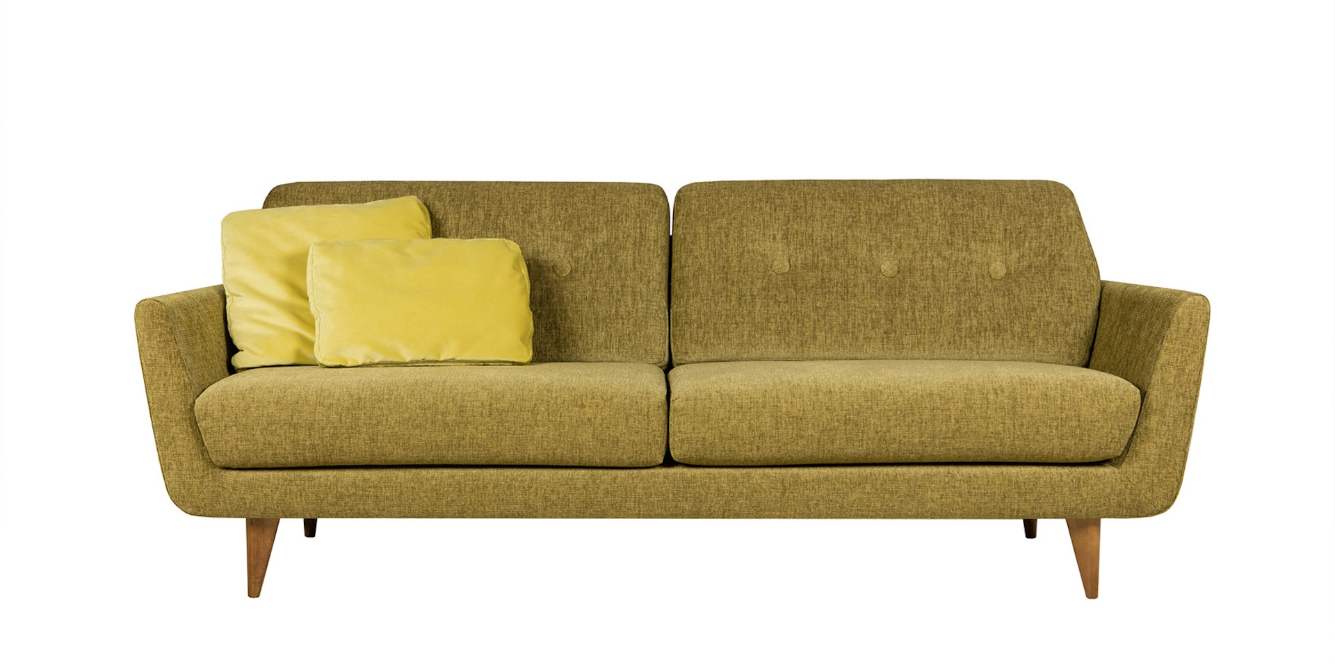 RUCOLA_3seater_buttons_divine36_mustard_5