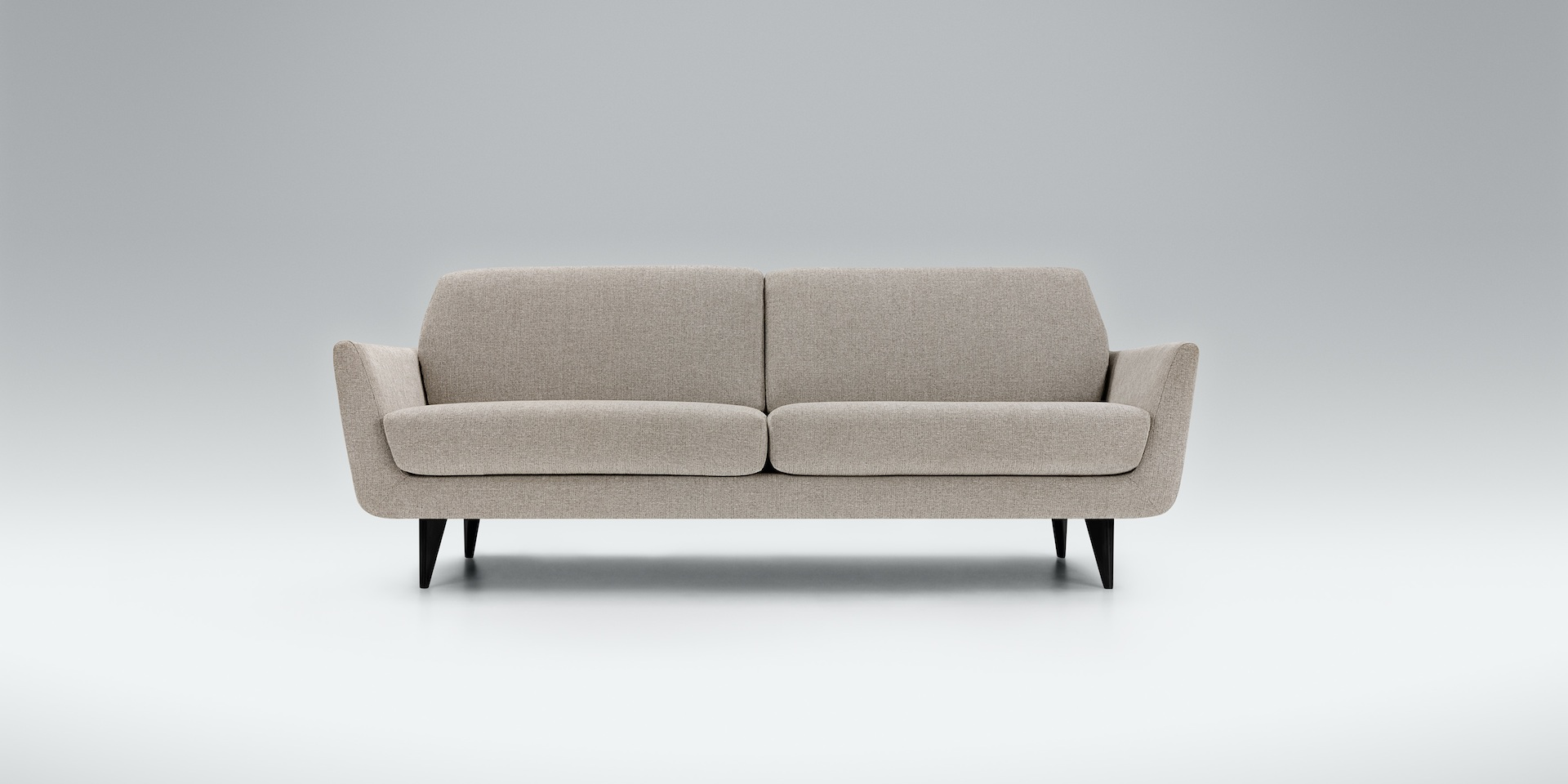 RUCOLA_shadow_3seater_king4_light_grey_1