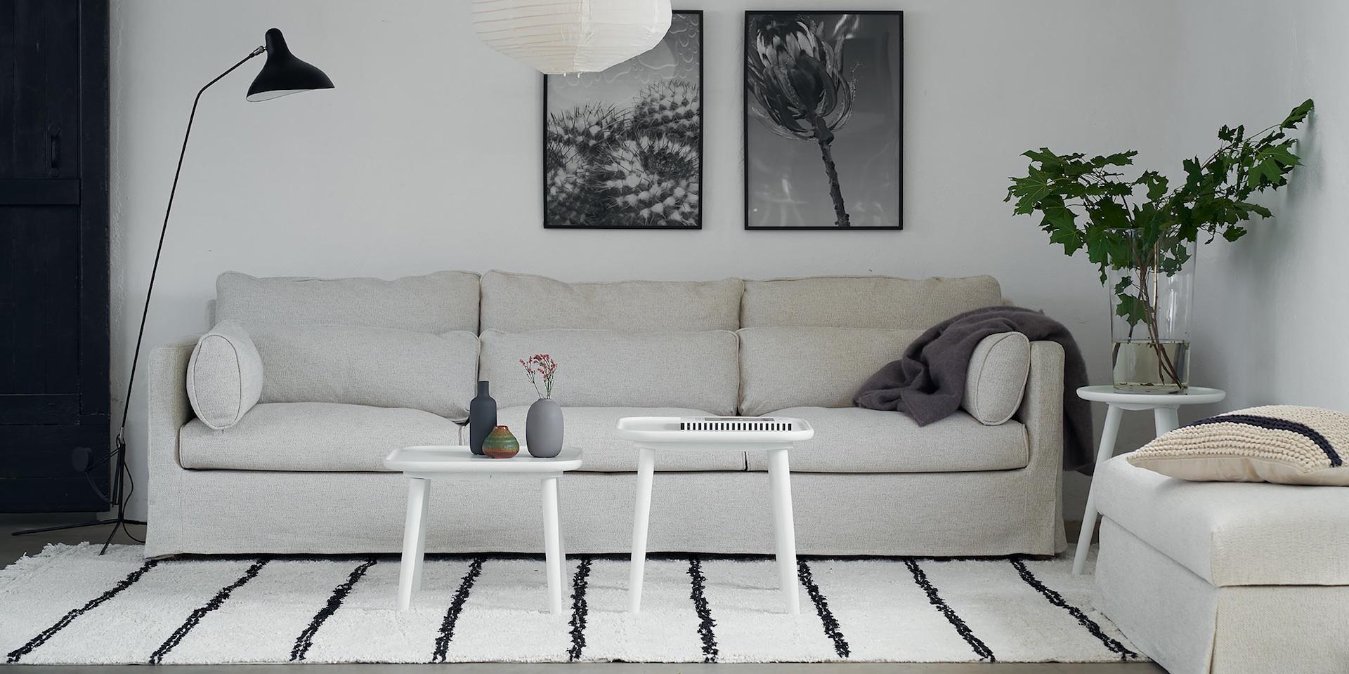 SARA_arrangement_4seater_footstool_tweedy1_natur_3