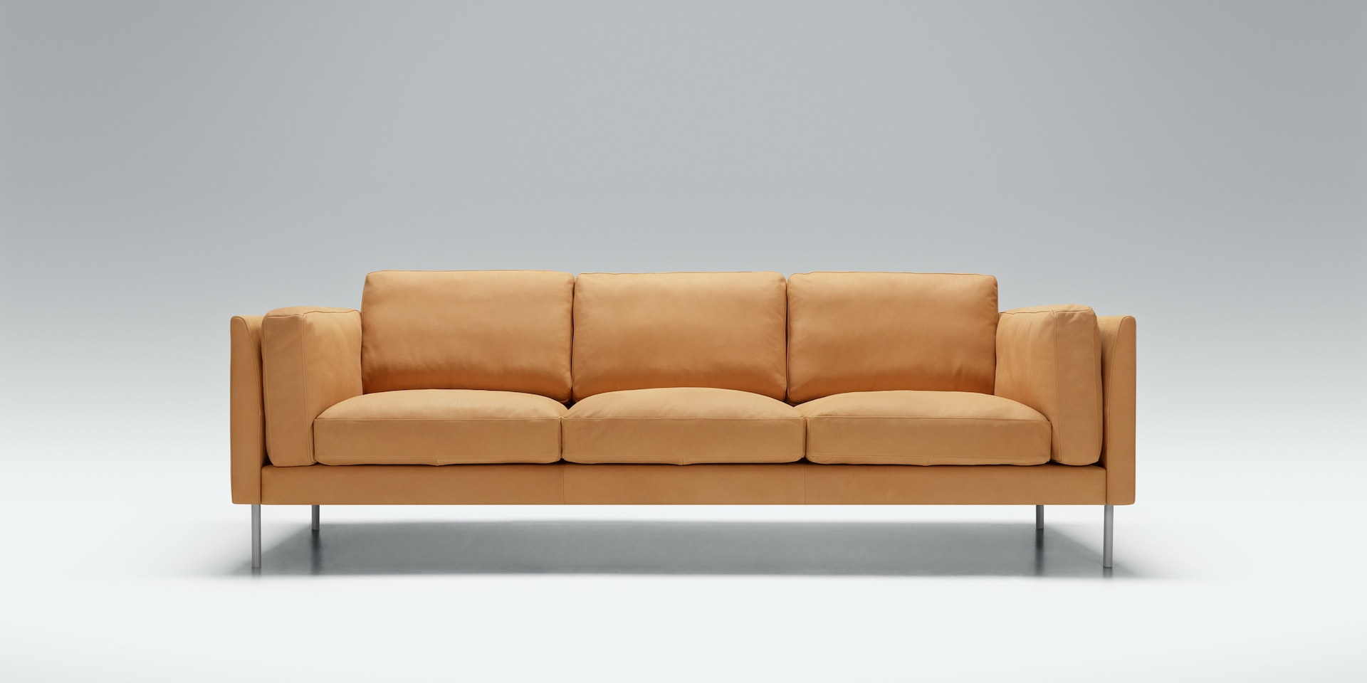SIGGE_shadow_3,5seater_aniline1_latte_1