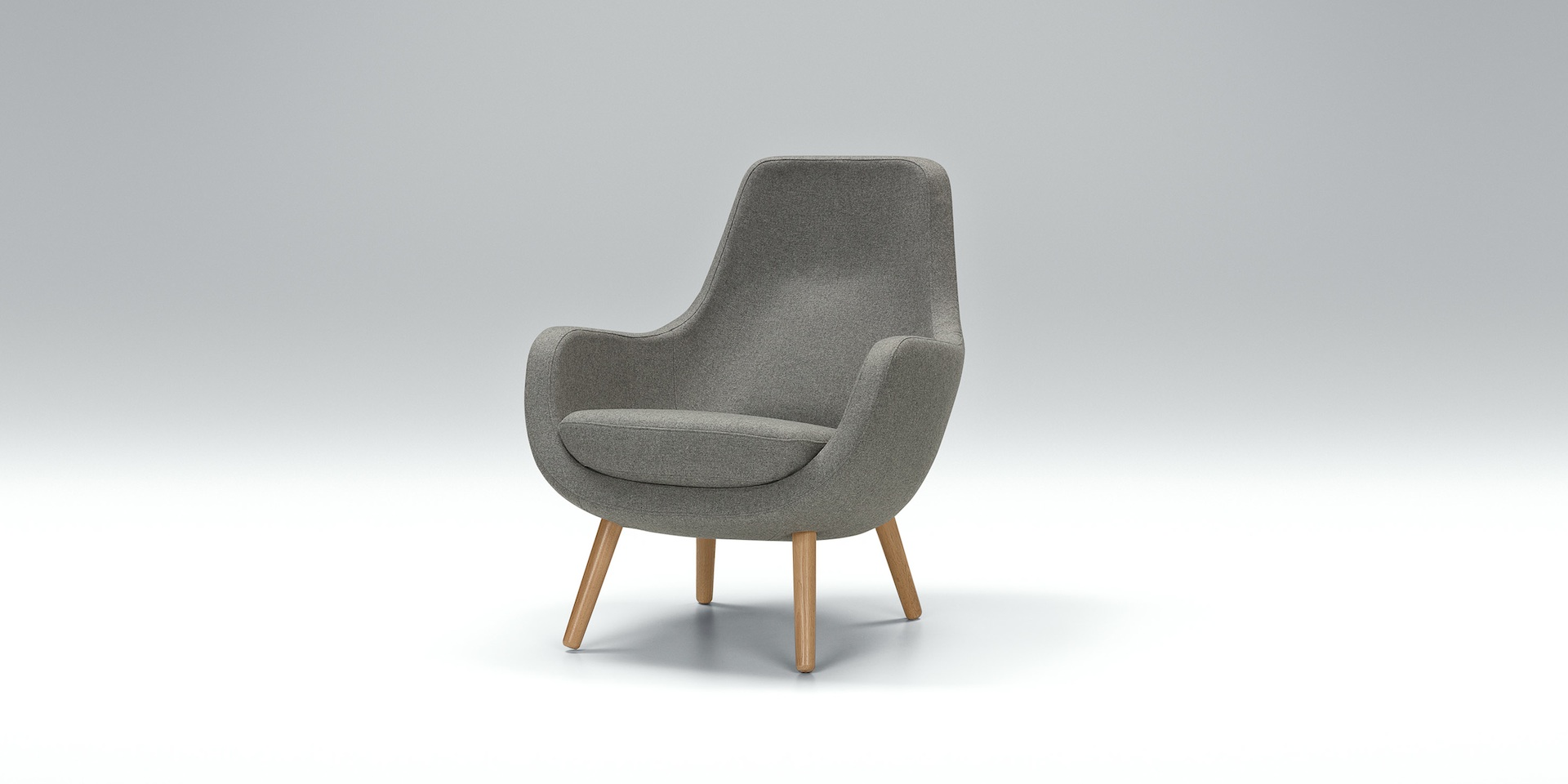STEFANI_shadow_armchair_country12_grey_2