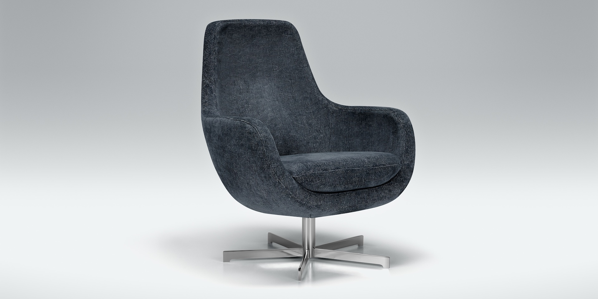 STEFANI_shadow_armchair_dion11_dark_blue_2