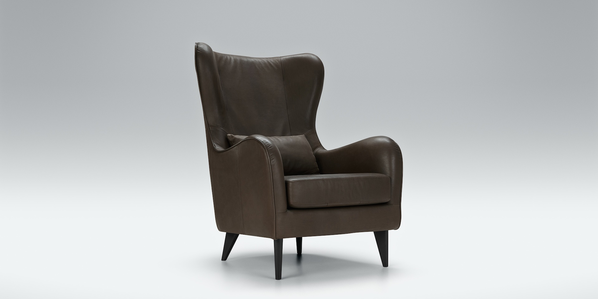 GRETA_shadow_armchair_aniline3_dark_brown_3