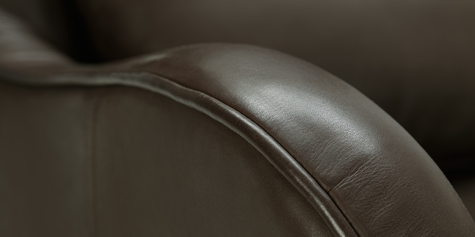 GRETA_shadow_armchair_aniline3_dark_brown_6