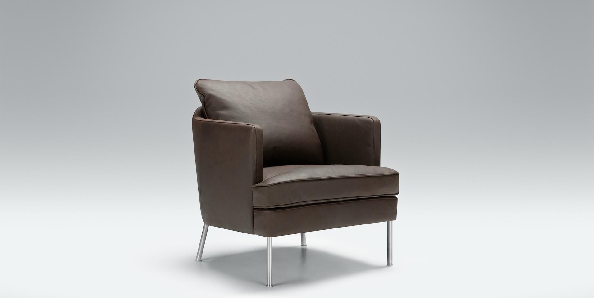 JULIA_shadow_armchair_aniline3_dark_brown_2