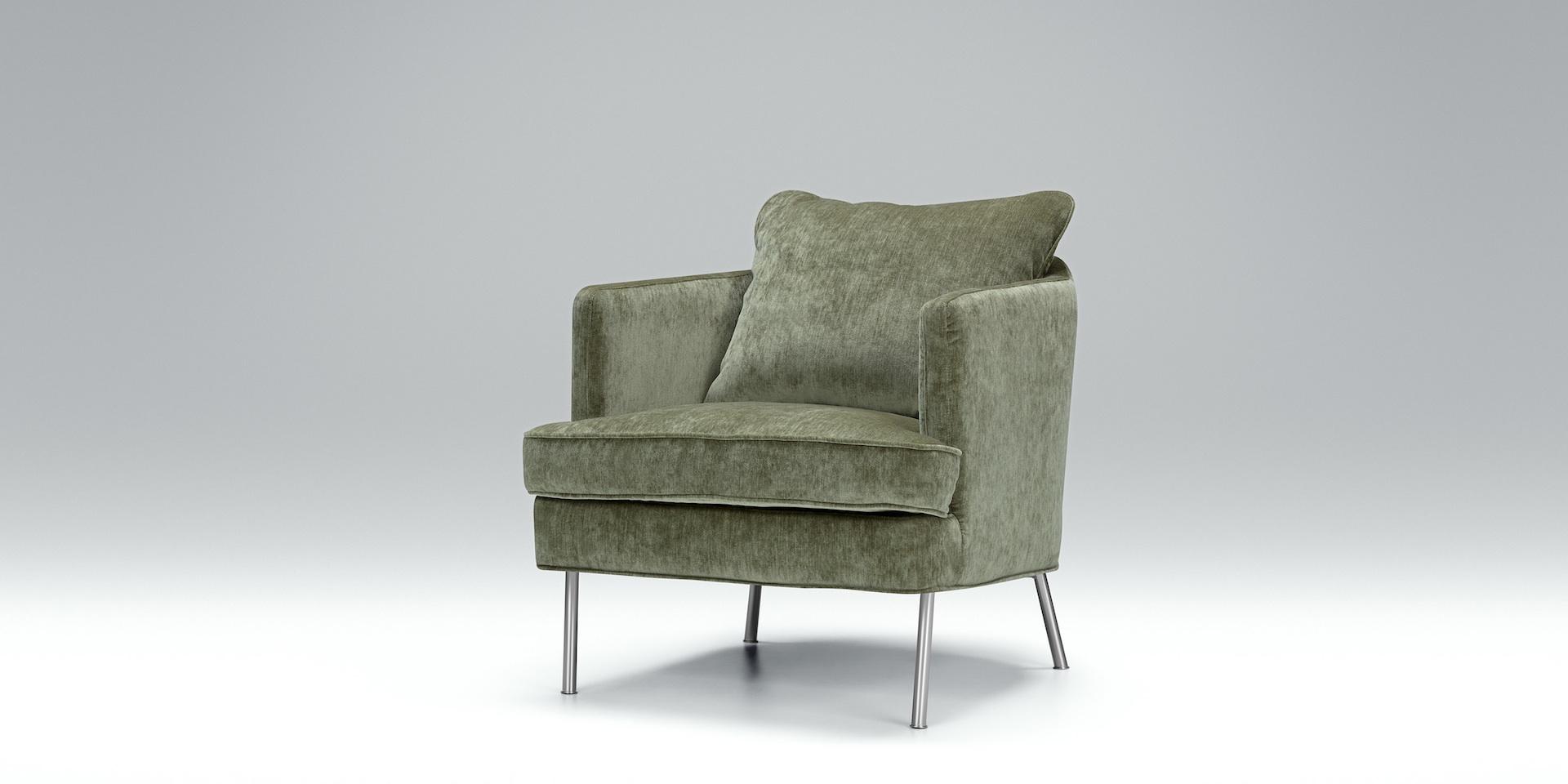 JULIA_shadow_armchair_elyot8_green_2