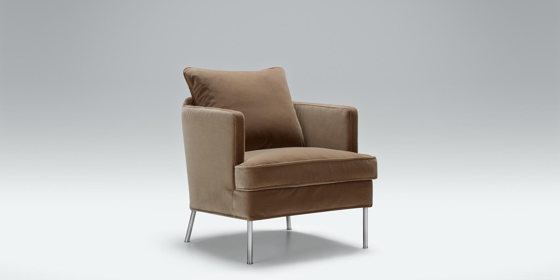 JULIA_shadow_armchair_lario5_light_brown_2
