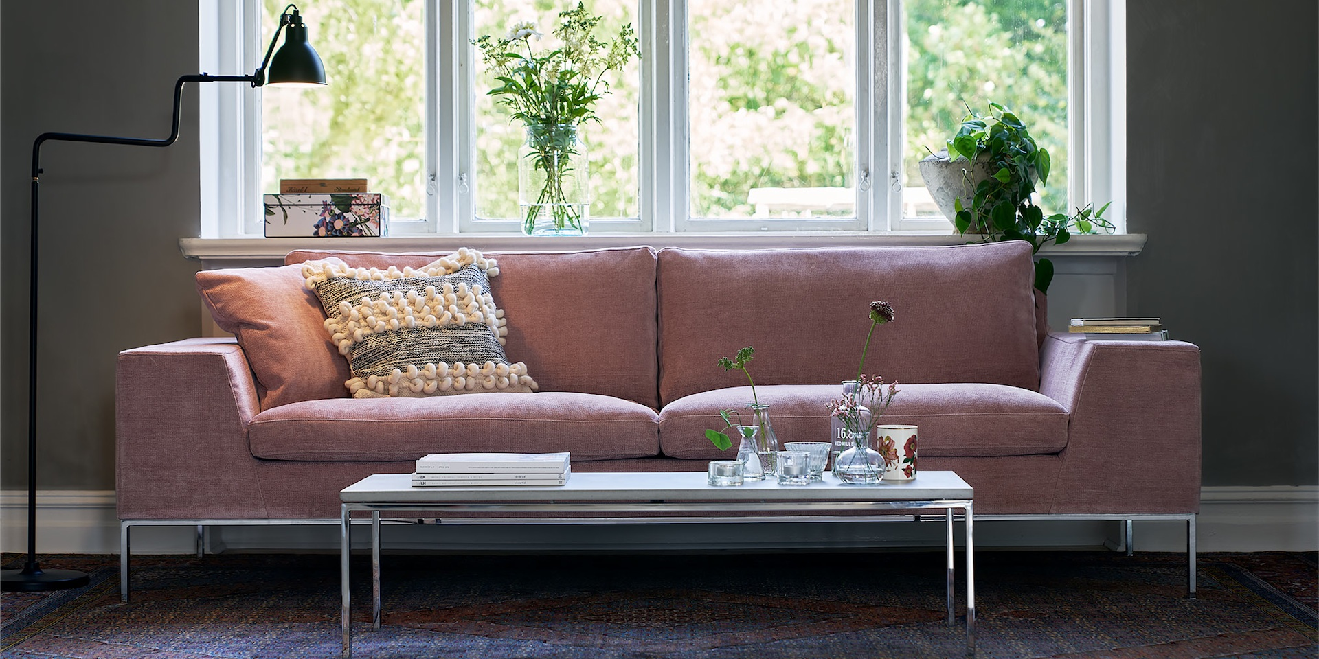JUSTUS_arrangement_3seater_gobi_ kotton3_pink_4