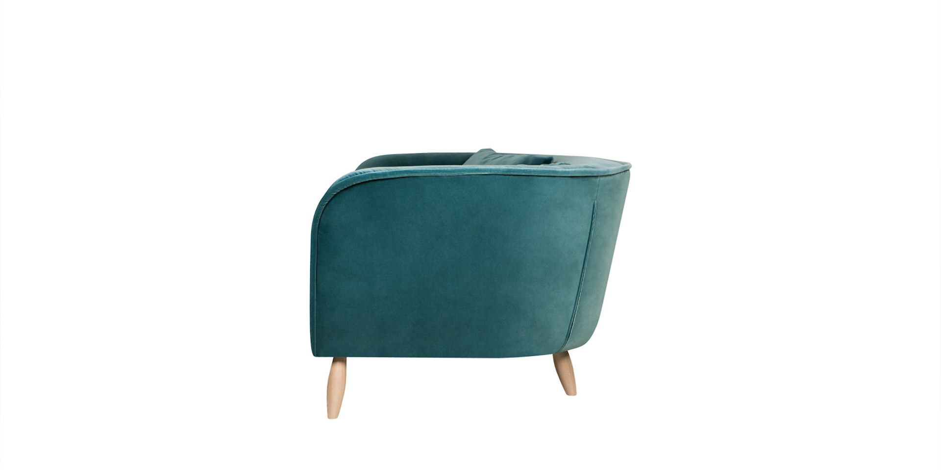 MAJA_3seater_lario1406_turquoise_3