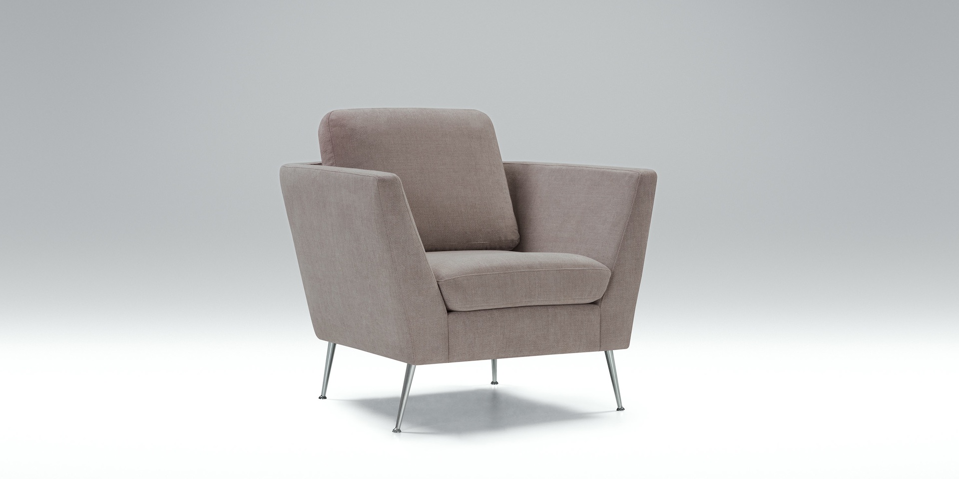MYNTA_shadow_armchair_yeti2_grey_beige_2
