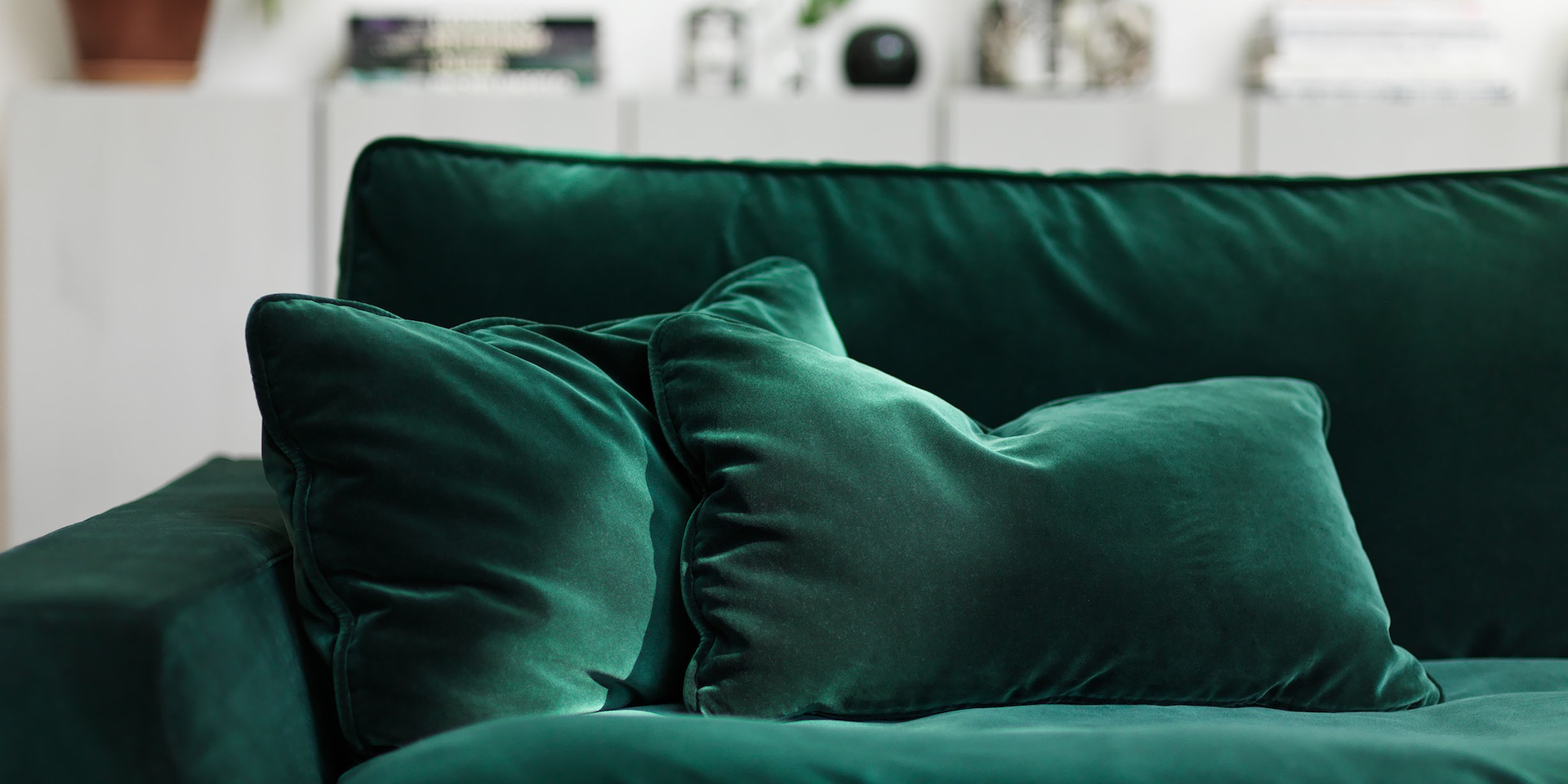 NEW_YORK_arrangement_4seater_lario1402_dark_green_7