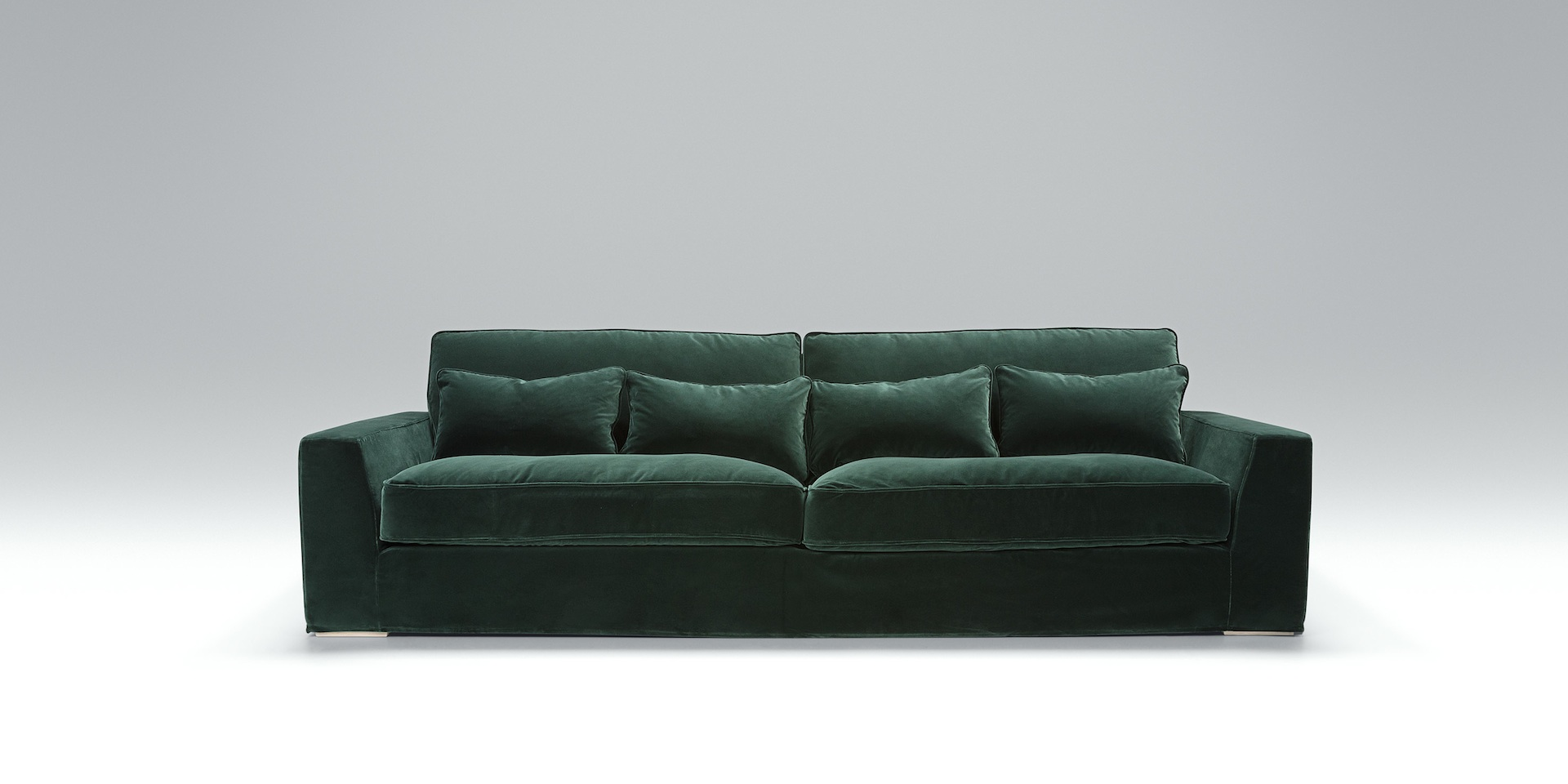 NEW_YORK_shadow_4seater_lario1402_dark_green_1