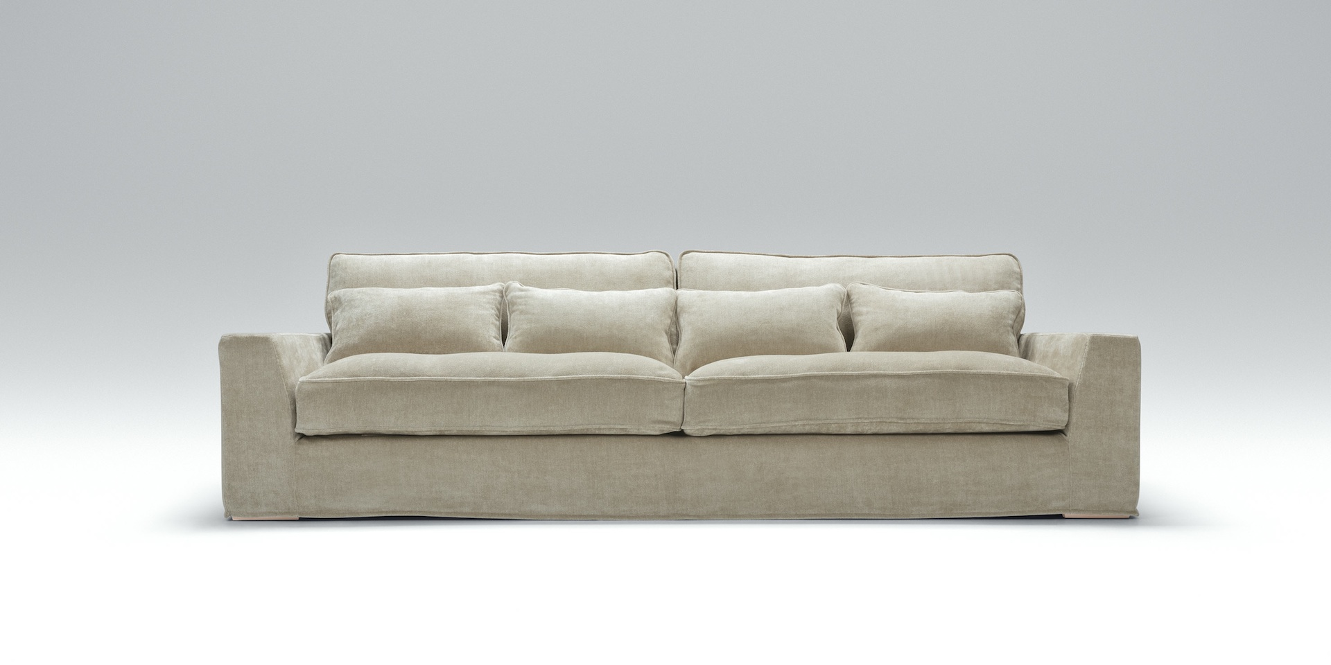 NEW_YORK_shadow_4seater_specchio6_beige_1