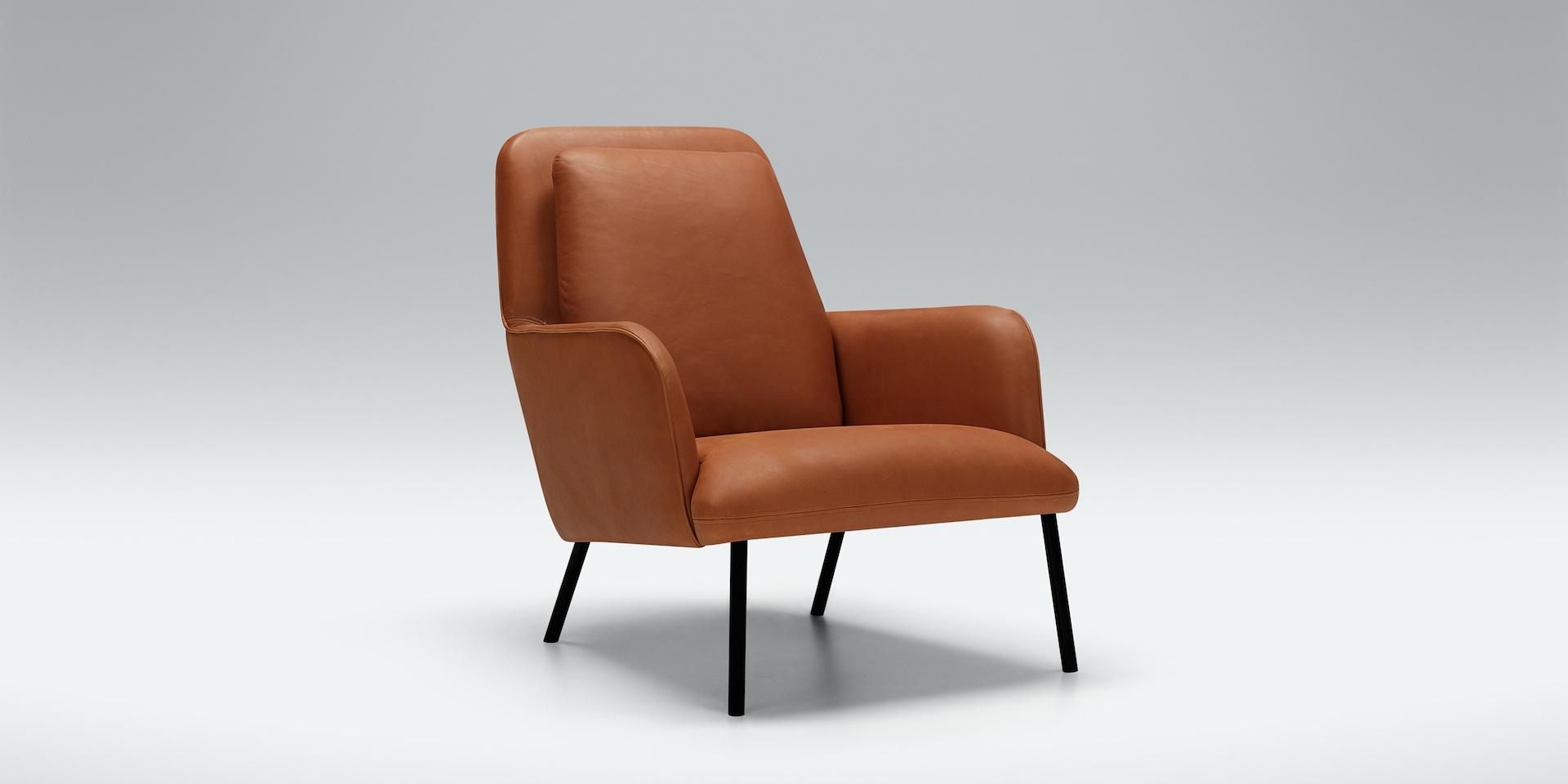 OLIVER_shadow_armchair_aniline2_cognac_2