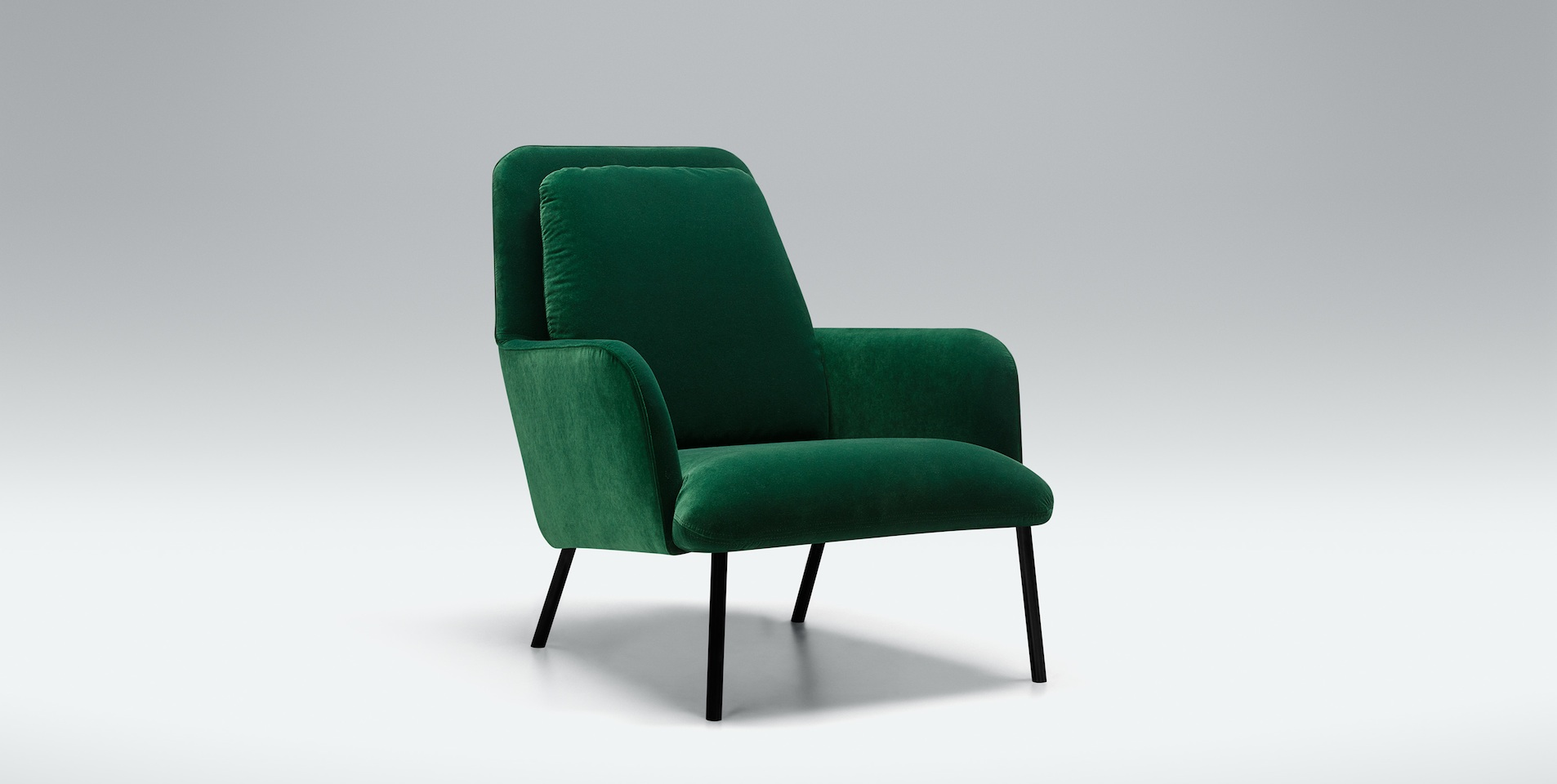 OLIVER_shadow_armchair_classic_velvet15_green_2