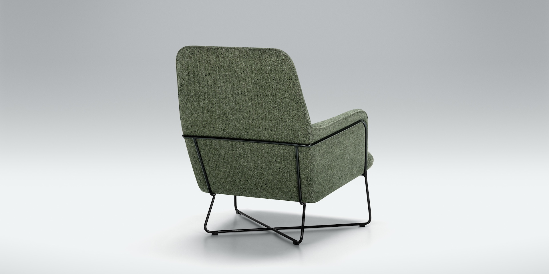 OLIVER_shadow_armchair_stipa9_green_4