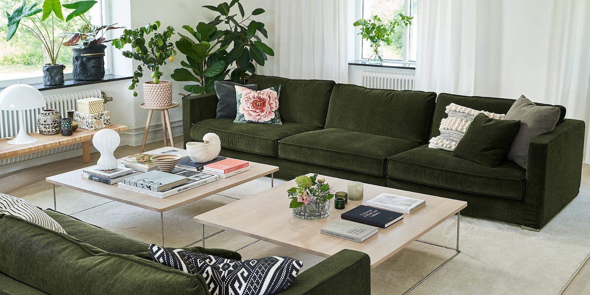 CLOUD_interior_set1_moss2_dark_green_3