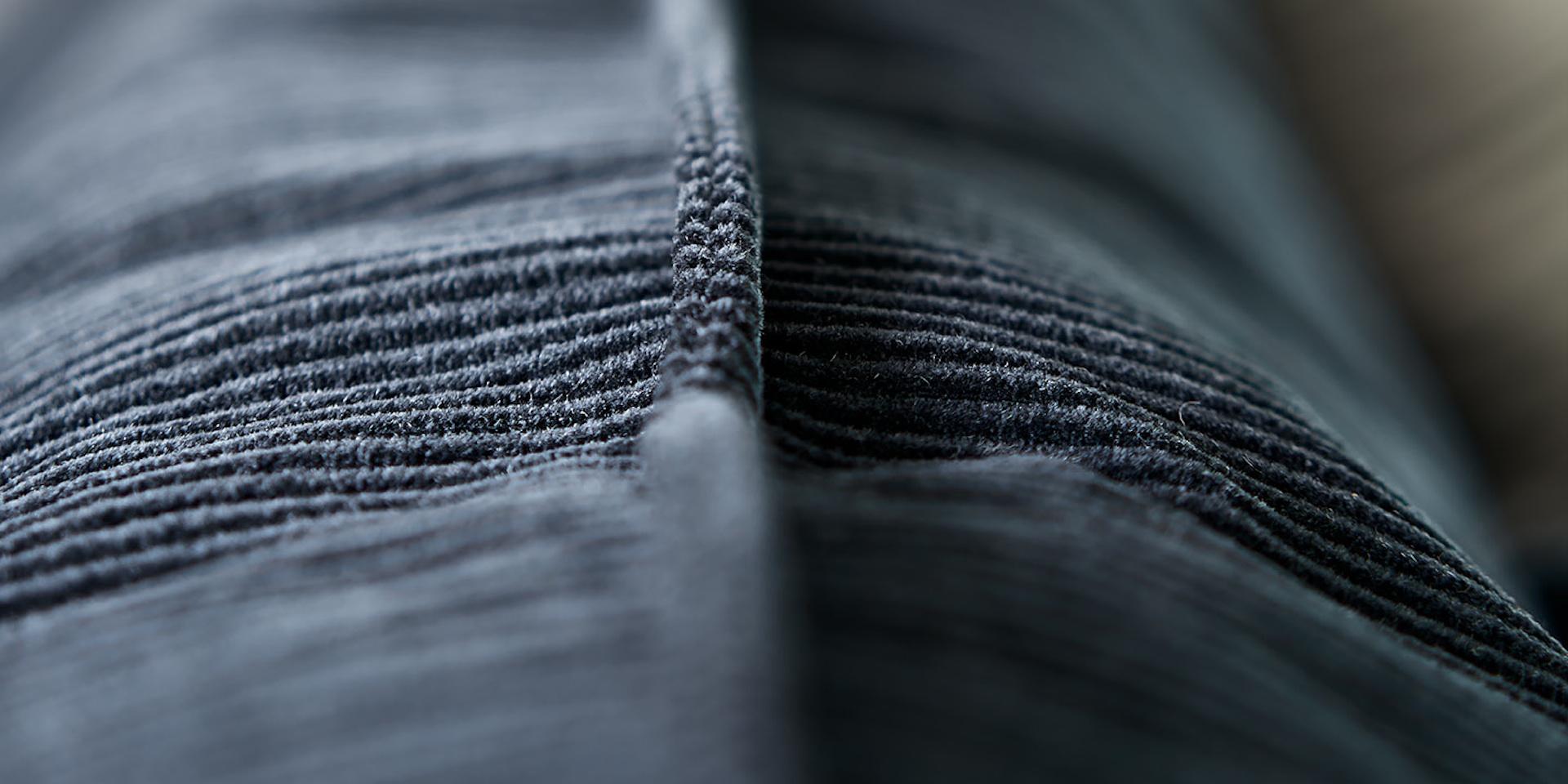 CLOUD_interior_set1_moss5_dark_grey_10