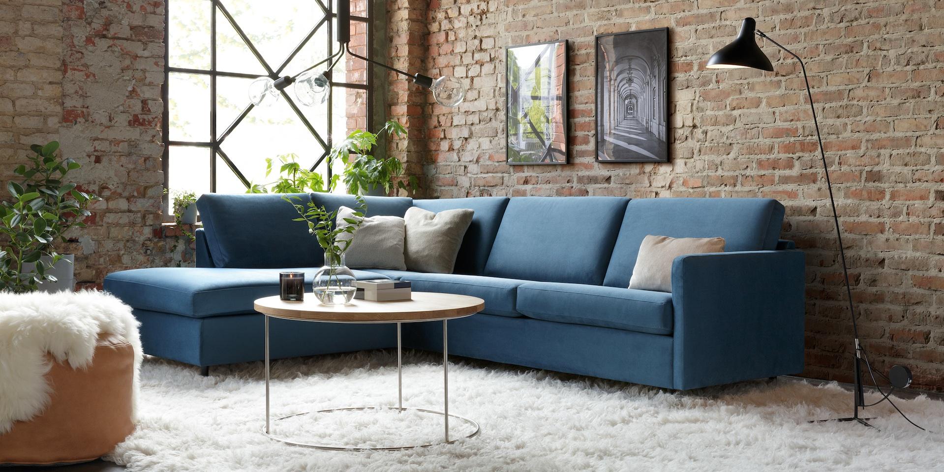 PALMA_interior_set8_velvety7_blue_3