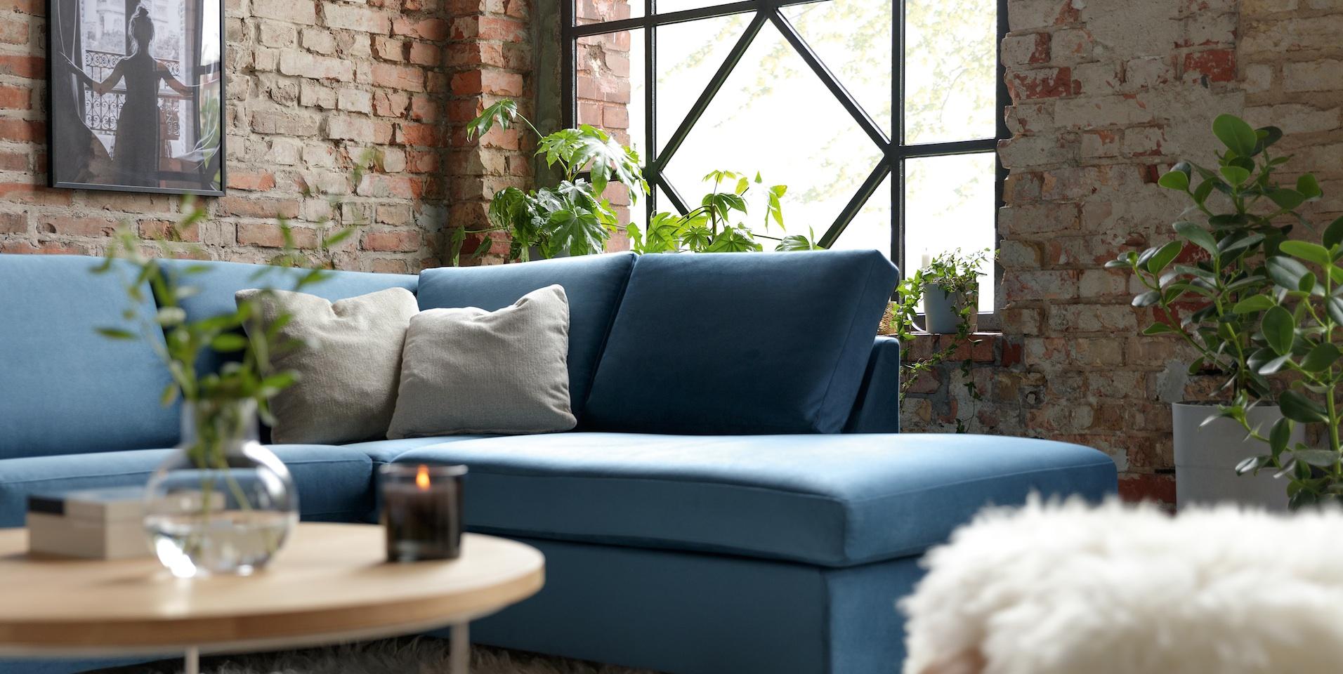 PALMA_interior_set8_velvety7_blue_4
